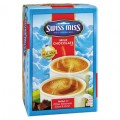 Swiss Miss Hot Cocoa Mix, 60/0.73 oz