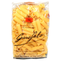 Garofalo organic Penne Pasta