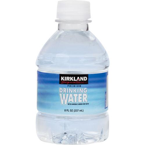 Costco kirkland water bottles price : Brooks sports clothing