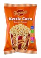 Popcornopolis Gourmet Popcorn Kettle Corn, 1.5 oz.