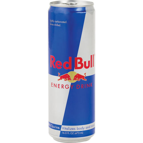 20 oz redbull in sexy woman039s ass - 2 10