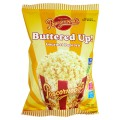 Popcornopolis Gourmet Popcorn Butter Up!, 0.55 oz.