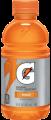 Gatorade Perform, Orange, Thirst Quencher Sports Drink, 12 fl oz.
