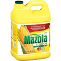 Mazola Corn Oil, 2.5 lb gallon