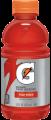 Gatorade Perform, Fruit Punch, Thirst Quencher Sports Drink, 12 fl oz.