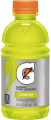 Gatorade Perform, Lemon Lime, Thirst Quencher Sports Drink, 12 fl oz.