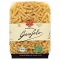 Garofalo Organic Gemelli Pasta